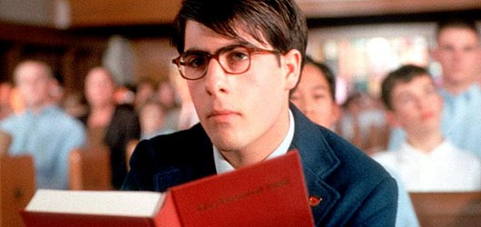 erypedimot: Rushmore Wes Anderson